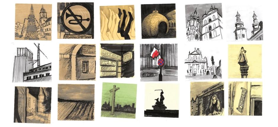 drawings-netti-14