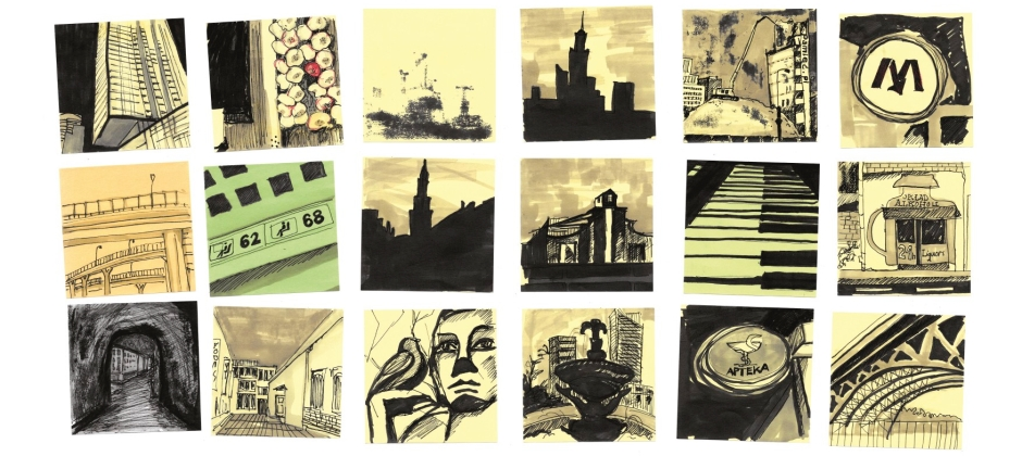 drawings-netti-15